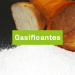 Gasificantes